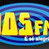 Ouvir a Rádio 105 FM de Jundiaí São Paulo - Rádio Online