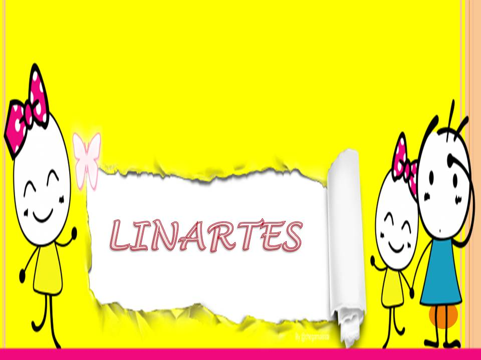 LINARTES