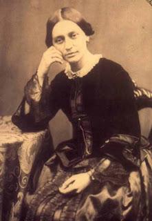 Clara Shuman
