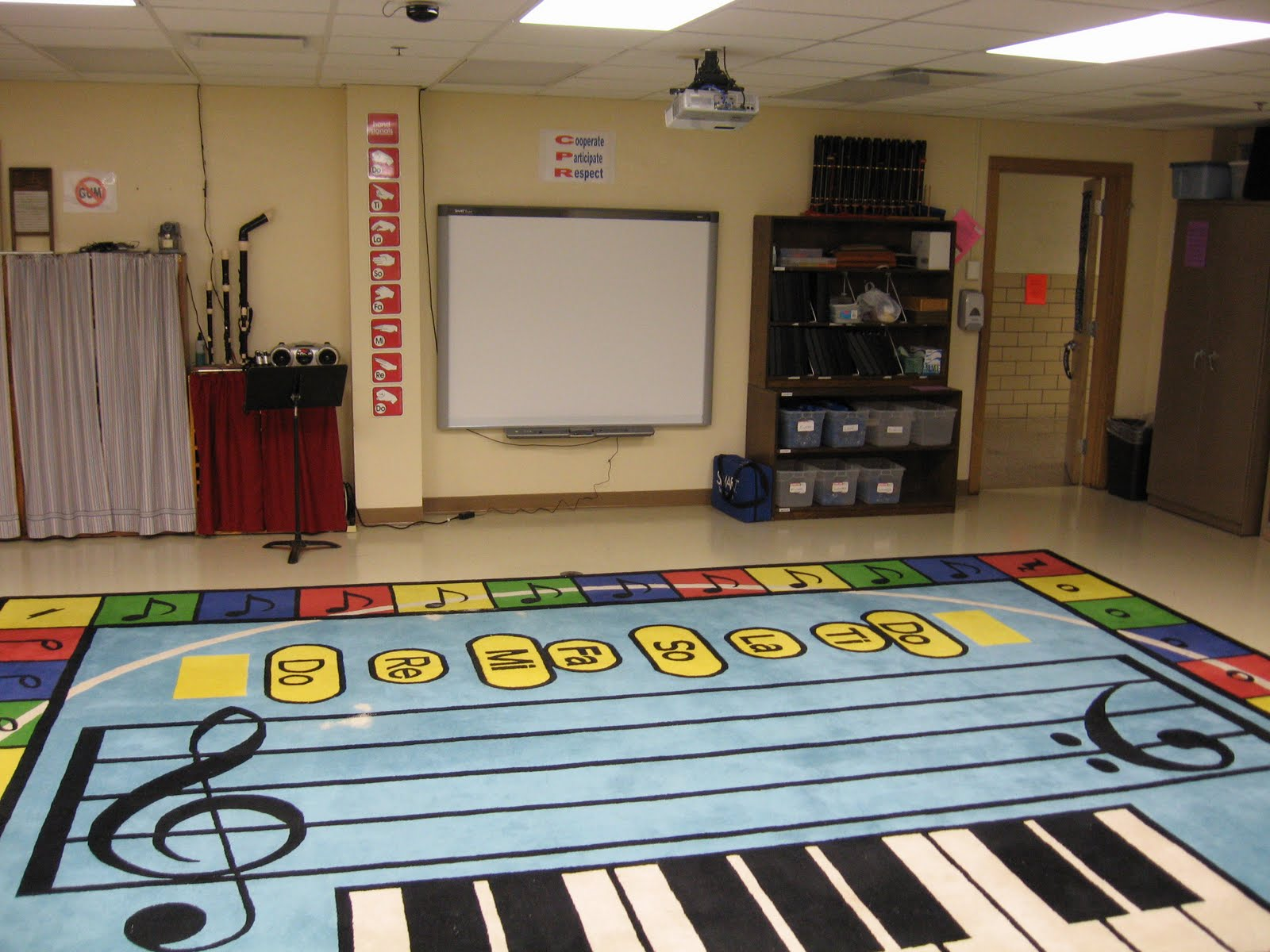 stock rug sets awesome unique area of piece classroom picture rugs ideas