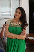 Nikitha Narayan glam pics-thumbnail-13