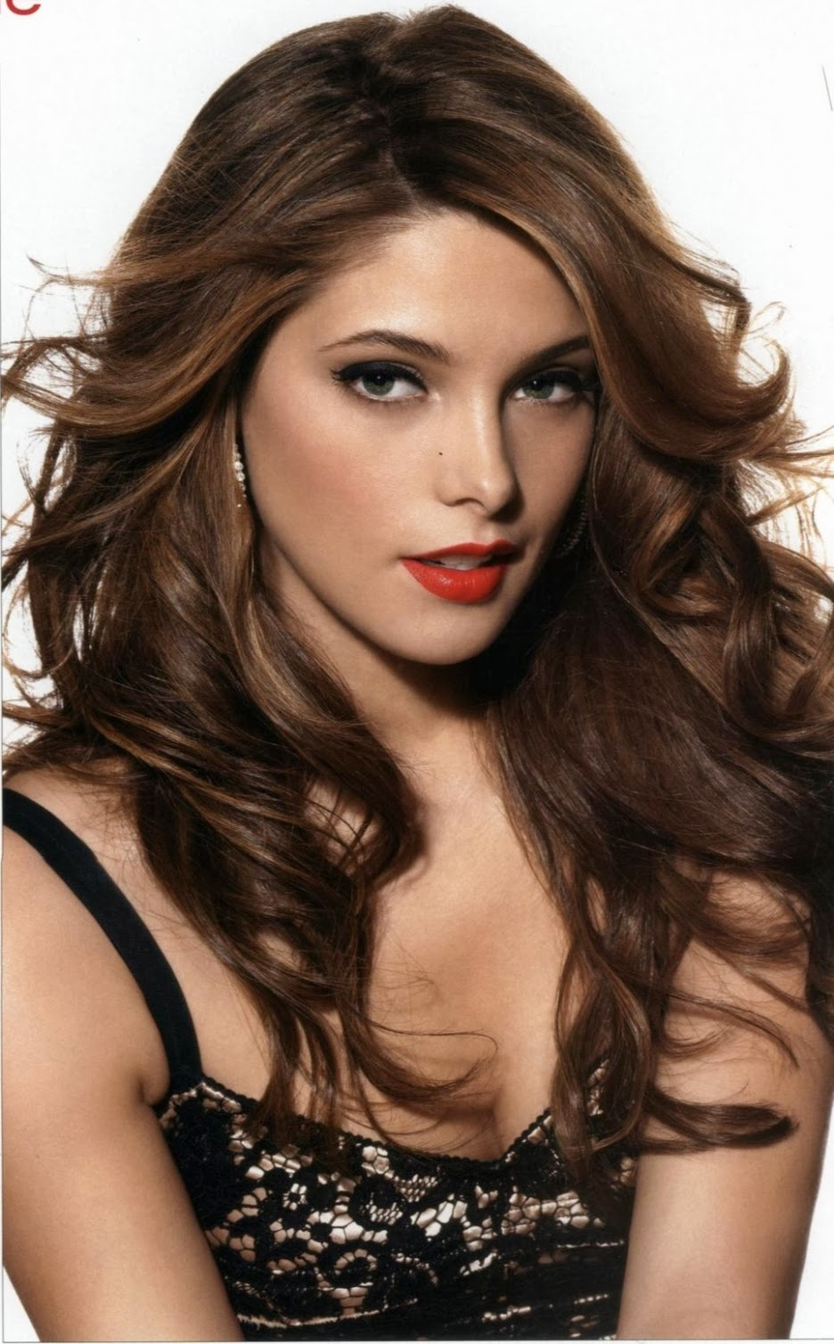 Latest Celebrity Photos Ashley Greene Sexy And Hot Wallpapers