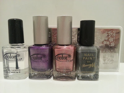 color-club-holographic-polish