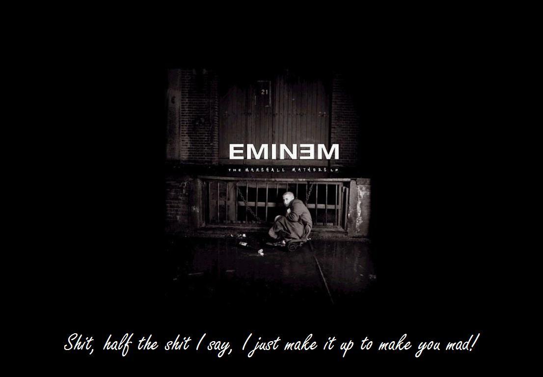 http://3.bp.blogspot.com/-NNrQALtepdQ/Tbc0KRuTwkI/AAAAAAAAAZo/S9-EBibczIA/s1600/Eminem+-+29.jpg