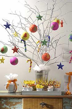 blog-decoraçao-arvore-natal-diferente-reciclar
