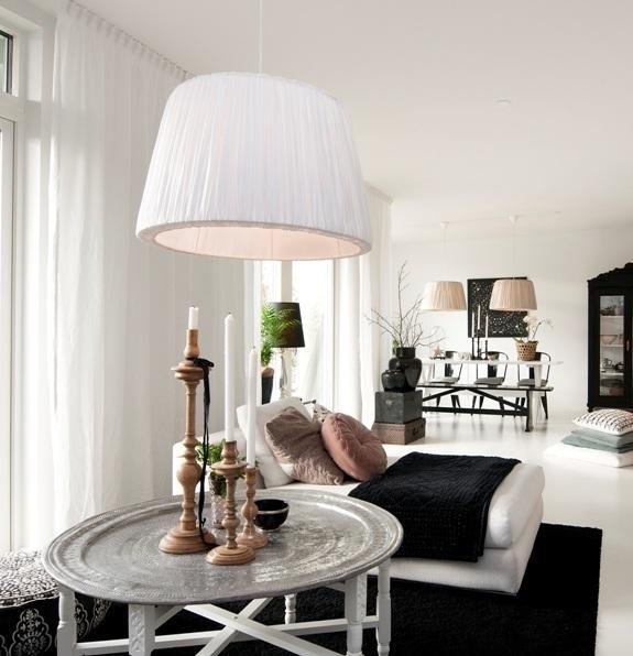 home nord tine k brickbord tine k marokkolainenp yt. Black Bedroom Furniture Sets. Home Design Ideas