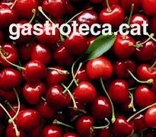 Gastroteca