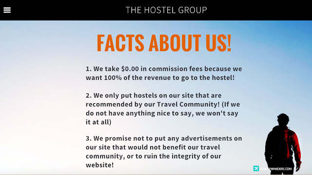 http://www.thehostelgroup.com/