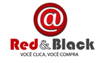 Red&Black: Os Gadgets mais buscados da Internet