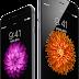 緊急注意!iphone 6本年都無法在中國開售?