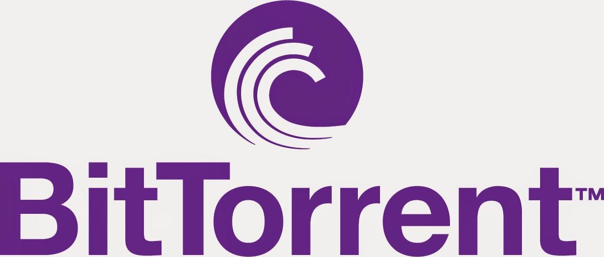 En iyi 3 torrent programı