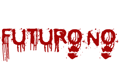 ★ Futuro No ★ Downloads Punk/Hc/Crust /Metal/Ska/Reggae/