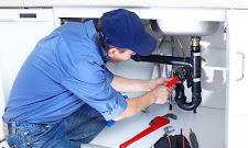Plumbing Repair 385-HELP