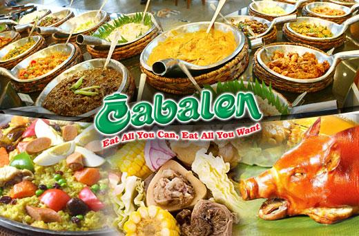 Top Buffet Manila, Cabalen, Manila Buffet, Eat All You Can, Food, Food Guide, Food Reviews, Reviews, Restaurant Reviews,