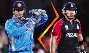 ipl boon or bane Twenty 20 as a game has finally emerged now and there are many tournaments which are played with the 20 - 20 format ipl is one of the famous competition which is known in most parts of the world.