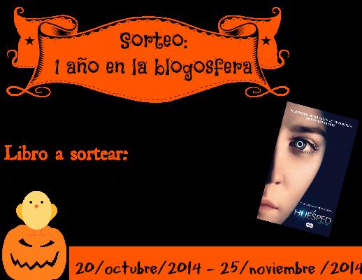http://dreamsofpaperandletters.blogspot.mx/2014/10/feliz-cumpleanos-al-blog.html