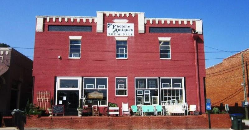 Best Vintage clothing stores in Atlanta, GA - Yelp