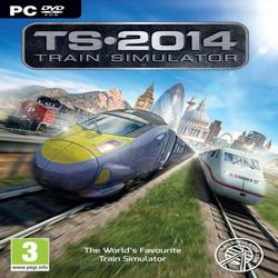 Train-Simulator-2014