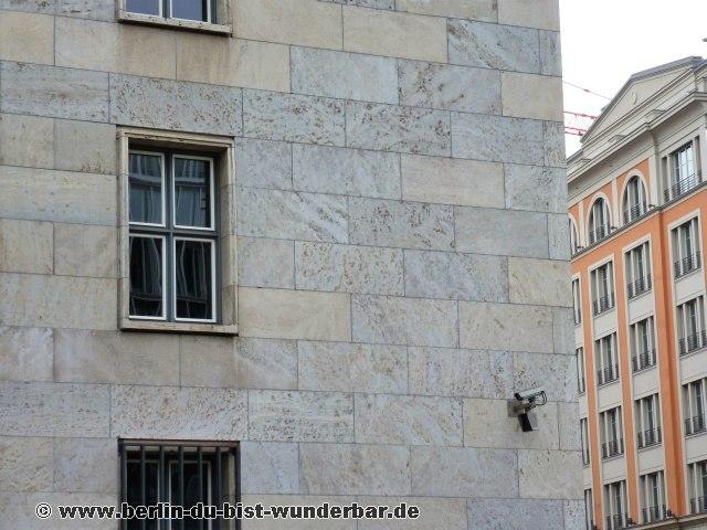 bunker, Führerbunker, Hitler, Berlin. FHQ, Reichskanzlerei, weltkrieg