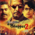 Nana Patekar returns as encounter specialist in 'Ab Tak Chhappan 2' : Check out trailer