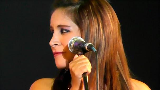 Edita Guerrero: a un año de su muerte