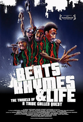 Beats.Rhymes.and.Life.The.Travels.of.a.Tribe.Called.Quest.2011.LIMITED.DOCU.BDRip.XviD-PSYCHD