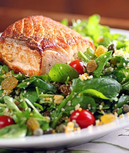 Salmon+Salad+portrait2.jpg