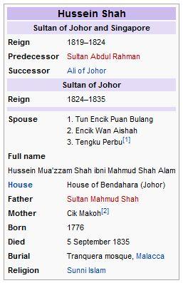 marital resume format