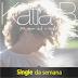 """Single da Semana: """"O Baile"""", de Katia B e """"Bleeding Out"""" da banda The Lone Bellow"""