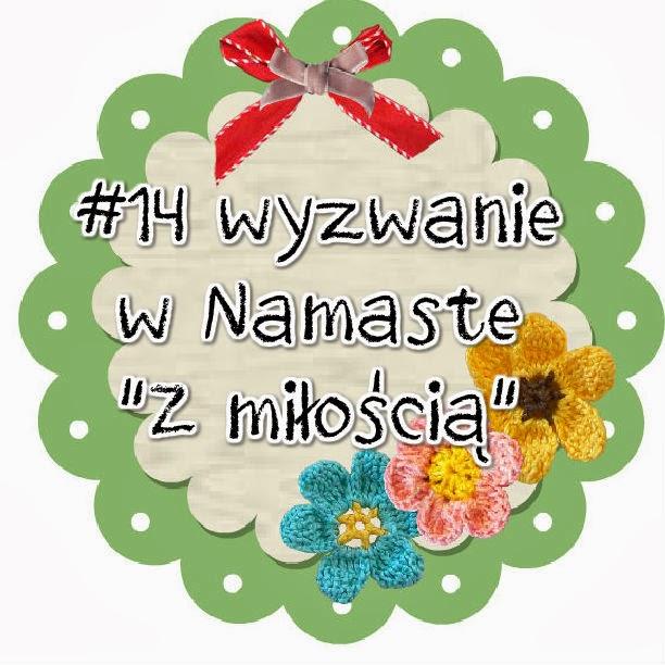 http://swiatnamaste.blogspot.com/2014/02/14-wyzwanie-z-mioscia.html