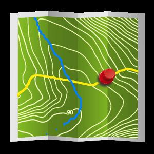 BackCountry Navigator PRO GPS APK v5.2.7 Download