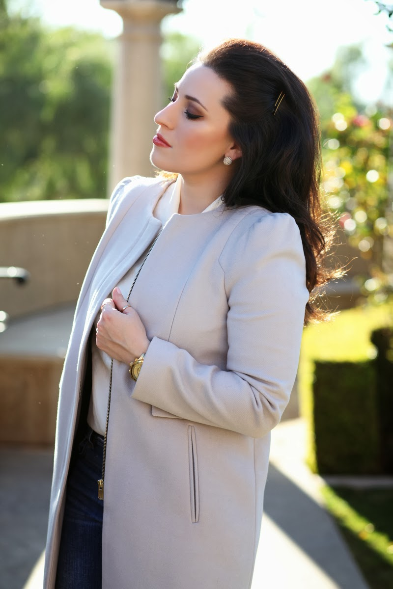 pastel-gray-coat-olivia-pope-style-scandal-season-3-style-king-and-kind-style-blogger-san-diego-2014-makeup-and-fashion-trends