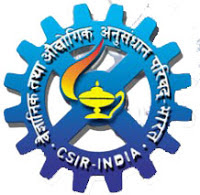 CSIR Recruitment