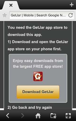 getjar-app-download.jpg