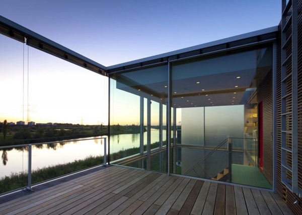 luxury-mansions