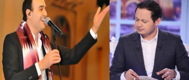 Saber Rebai répond aux accusations de Samir El Wafi