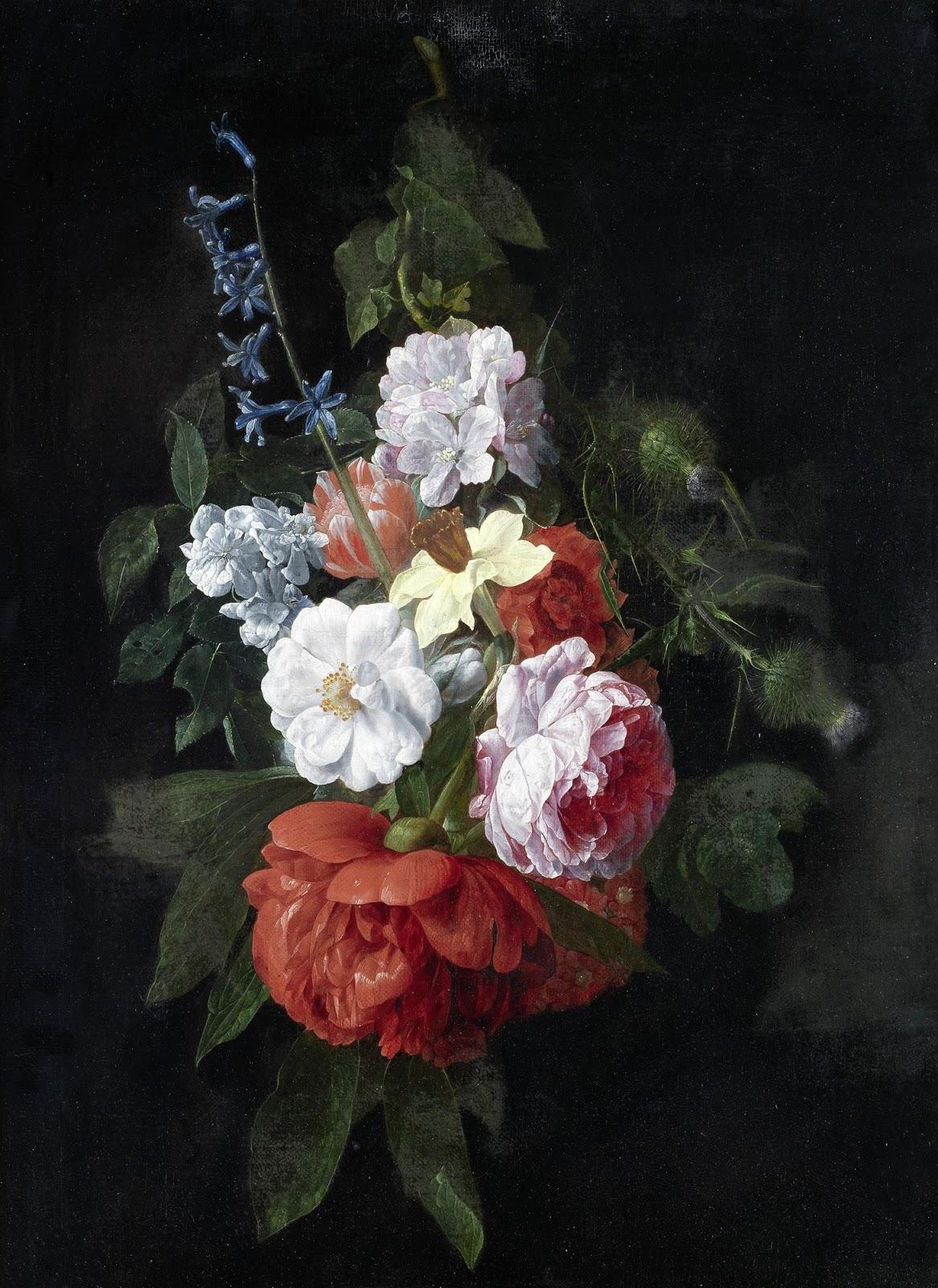 Людмила николаева живые цветы запоз заказ цветов дом минск