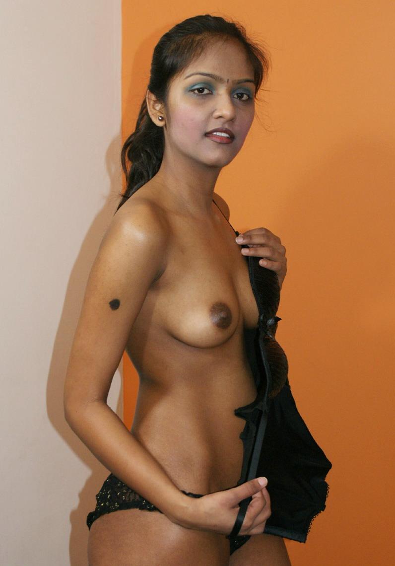 Tanya krishnan porn videos