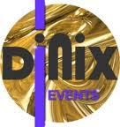 Organisation d'évènements, un site à découvrir