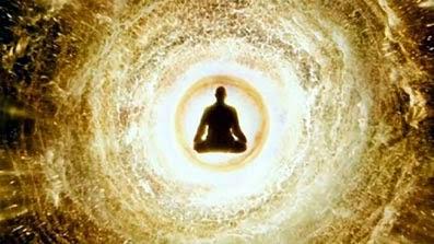 transcendunt conscium veritatem