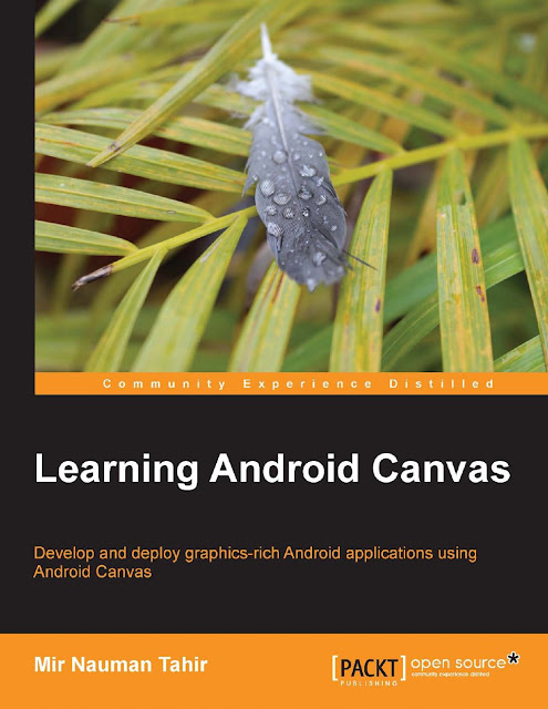 Permalink to Ebook Panduan Android Canvas Lengkap | LEARNING ANDROID CANVAS