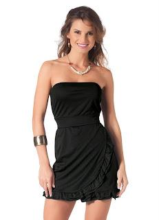vestido_preto_06