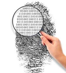 Fingerprint Recognition C++ Source Code: Smart-Fingerprint ...