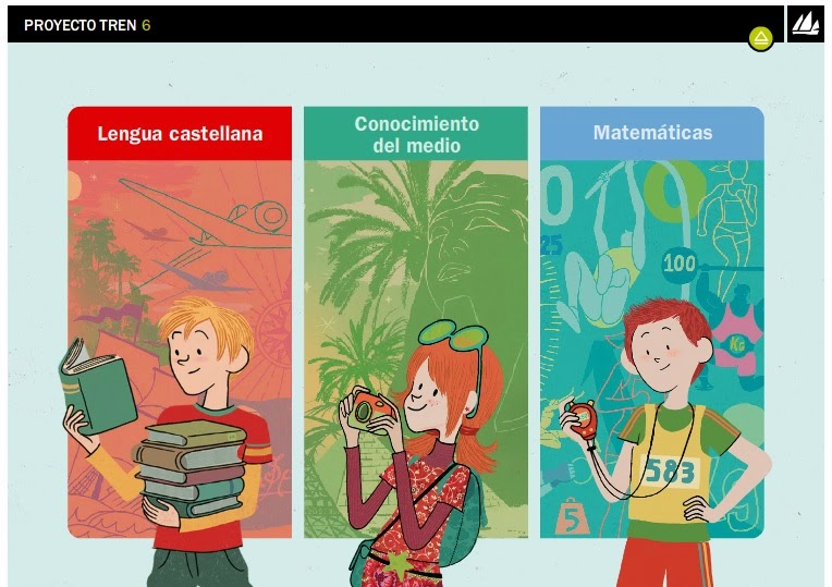 http://www.textlagalera.com/interact/tren6Demo/demo_lengua_completo.html