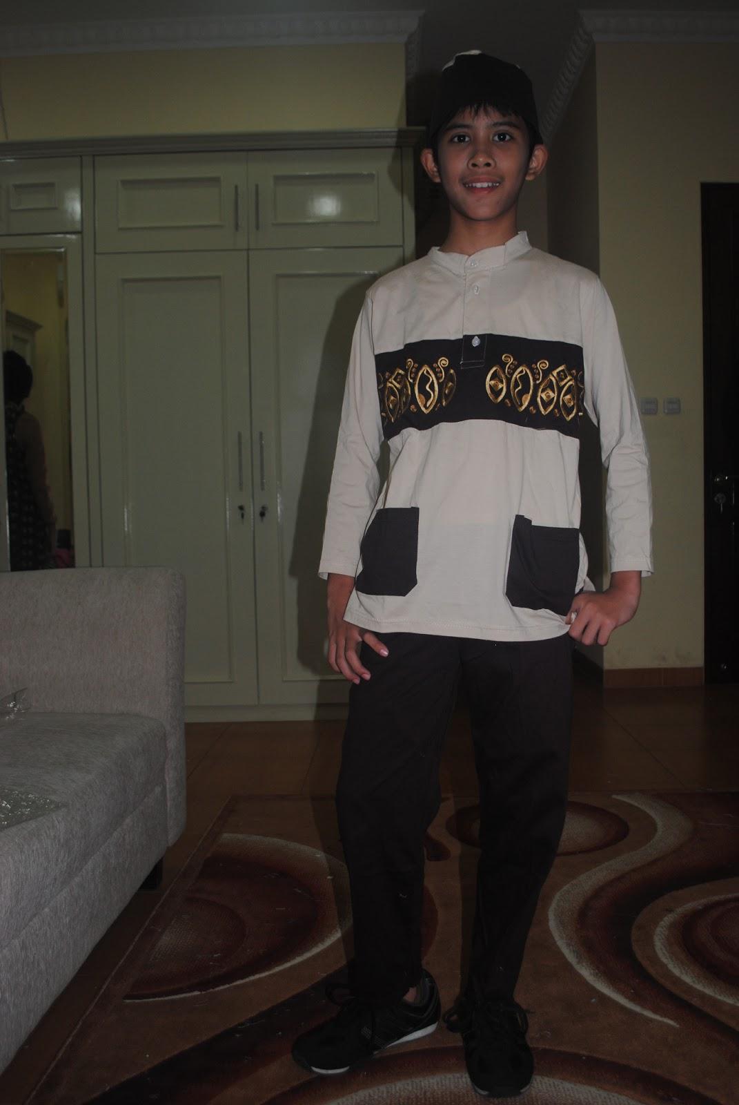 baju-gamis-murah-berkualitas-modern-poeti-collection-anak-cantik-muslim-dewasa-gaya