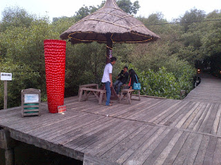 wisata bjbr, paket wisata bromo bjbr, wisata bakau probolinggo