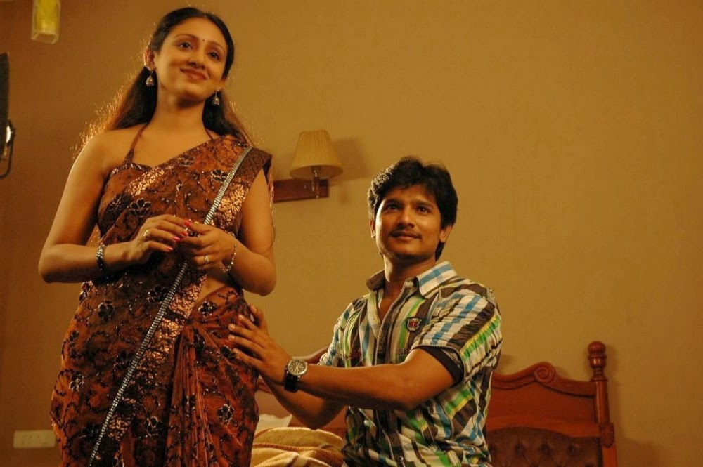 a_romantic_horror_story_telugu_movie_sti