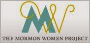 www.mormonwomen.com