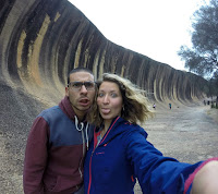 Danilo & Sarah