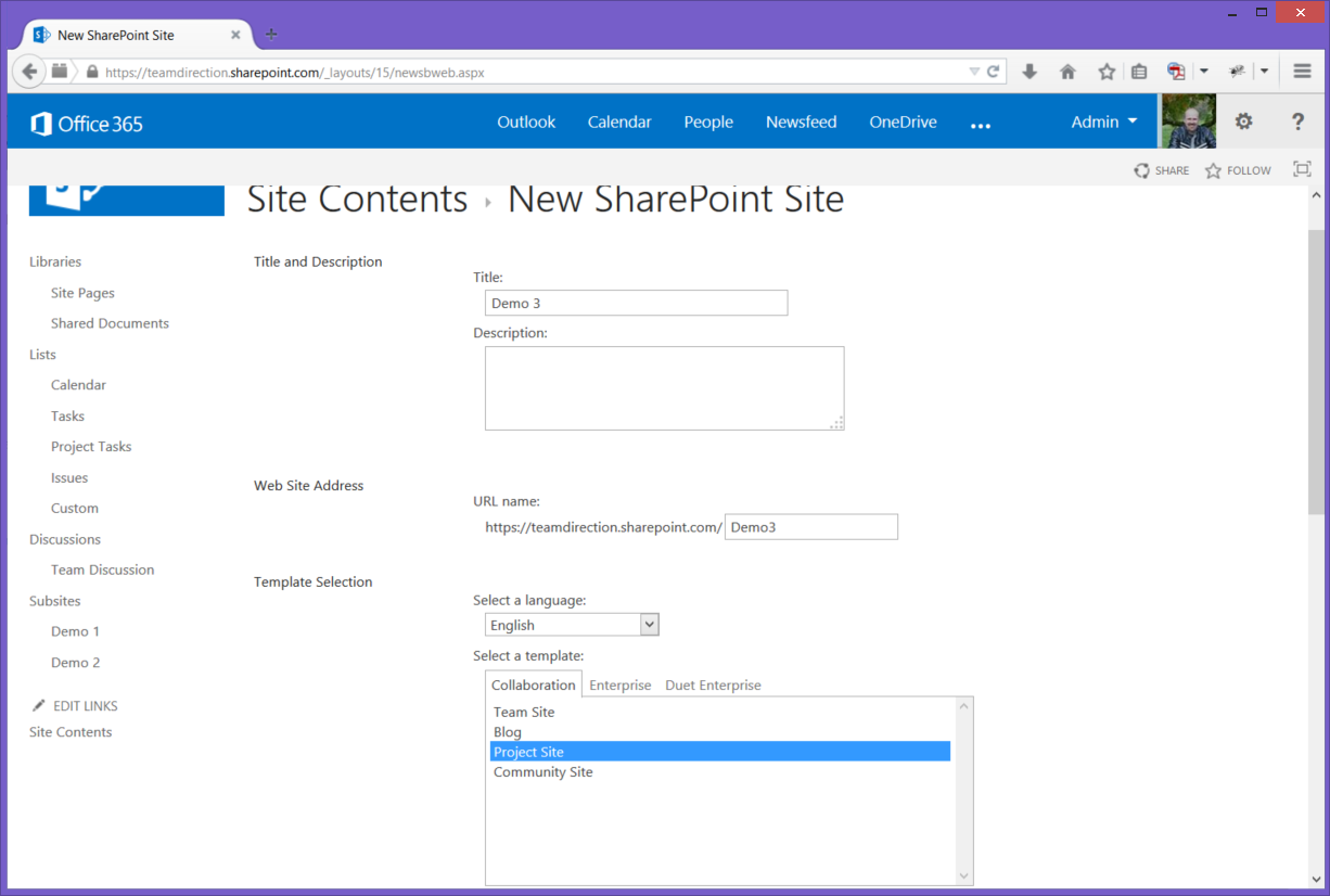 IntelliGantt: Installing IntelliGantt on SharePoint 2013 Servers